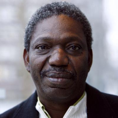 Cinéma: le réalisateur burkinabè Idrissa Ouédraogo s'est éteint à 64 ans