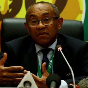 CAN 2019 : la CAF dévoilera le pays -hôte le 9 janvier prochain à Dakar