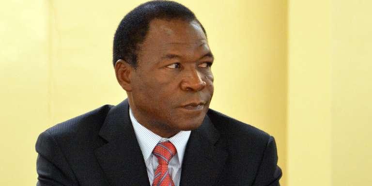 François Compaoré sera-t-il extradé ? La décision sera connue le 13 juin
