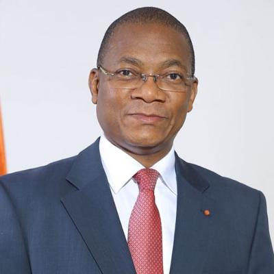 Côte d'ivoire : Le gouvernement a collecté 3 181,5 milliards fcfa de recettes fiscales en 2017