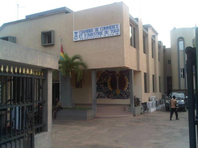 Togo : la crise politique asphyxie le secteur privé (Chambre de commerce et d'Industrie)