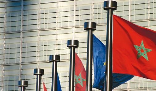 Maroc UE: des négociations pour un nouvel accord de pêche débutent vendredi
