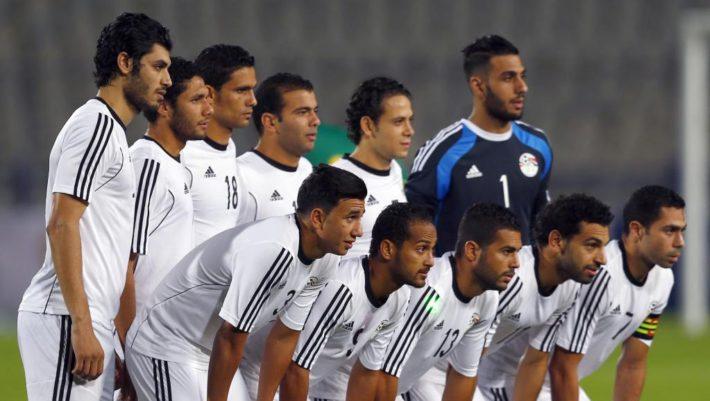 Mondial 2018/Elimination de l'Egypte : Occasion inouïe de rompre définitivement avec la Salah-dépendance