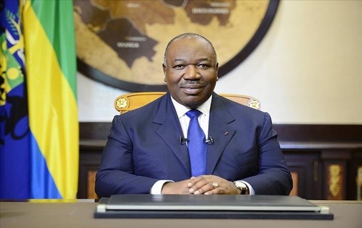 An 2 de son second mandat: Ali Bongo sera face à la Nation ce jeudi à 19h30