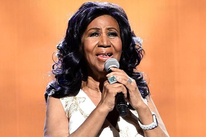 Décès ce jeudi de la «Reine de la Soul»: le monde rend hommage à une «voix d'or» et à «une âme merveilleuse»