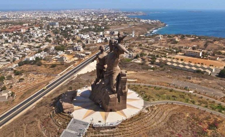 Diplomatie: Le Québec ouvre à Dakar, sa première délégation générale sur le Continent