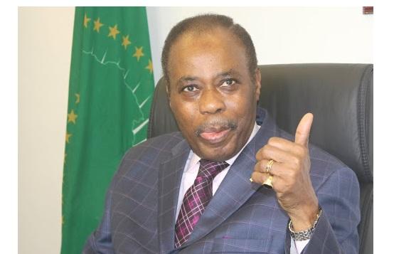 RDC: la Fondation PAX AFRICANA salue le geste de courage et le sens de l'honneur de Joseph Kabila