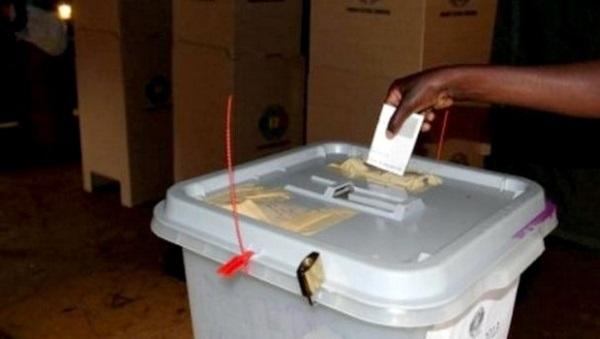 Mali: le premier tour des législatives fixé au 28 octobre