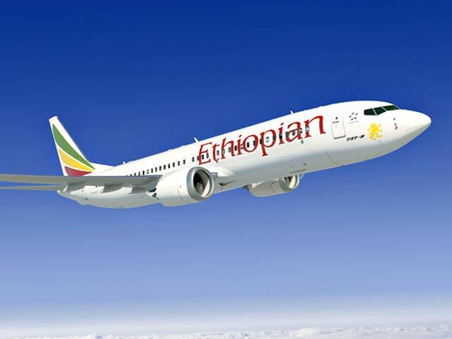 Transport aérien: Ethiopian Airlines étend un peu plus ses ailes sur le Continent
