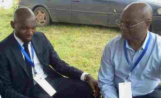 Organisation CAN 2019 : Les anciennes gloires du football camerounais comptent jouer leur partition