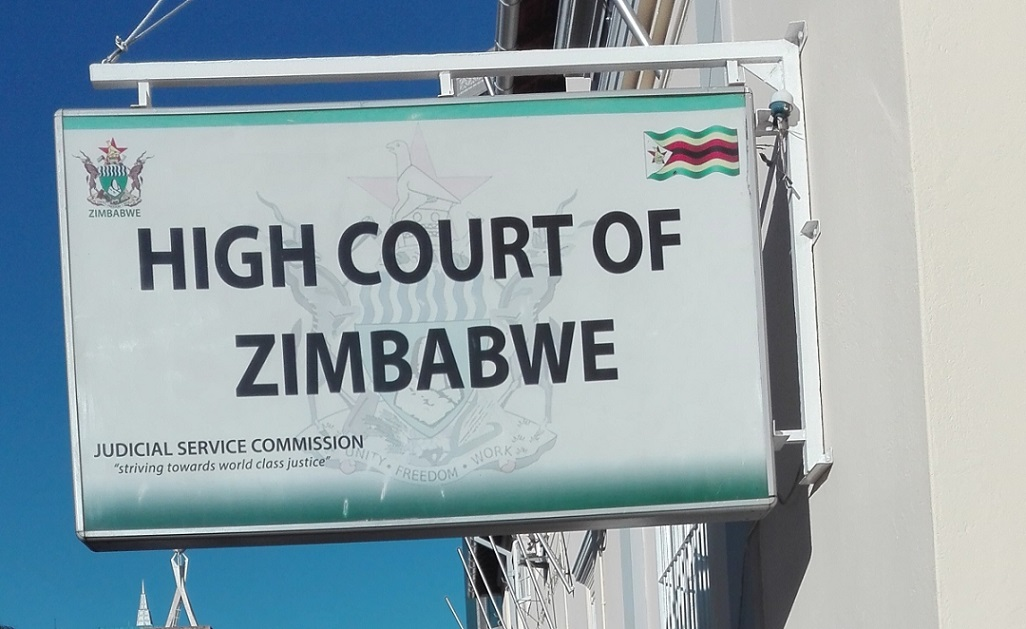 Présidentielle/Requête en annulation: la Cour Constitutionnelle débute ses travaux ce mercredi