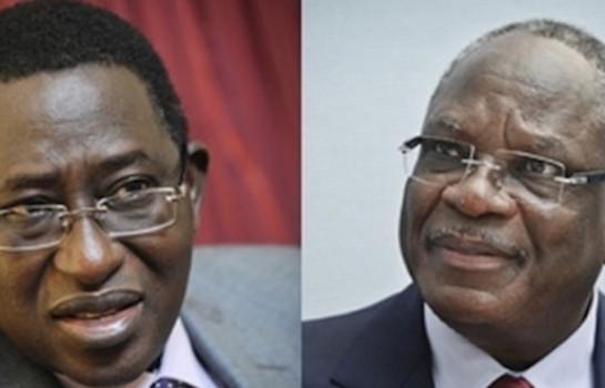 Présidentielle au Mali : le second tour a débuté dans le calme à Bamako