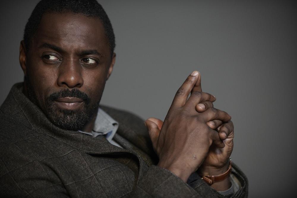 7ème art: Idriss Elba, premier James Bond noir… ou pas?