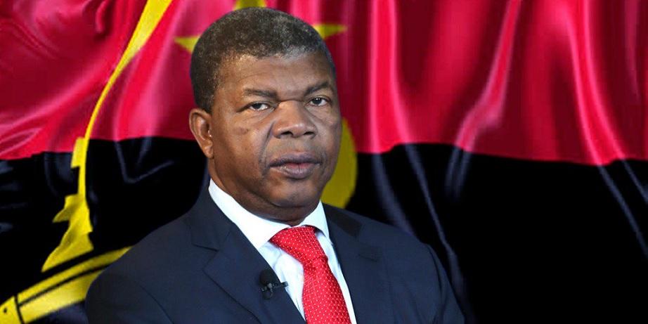 Angola: le niveau de corruption refroidit les investisseurs