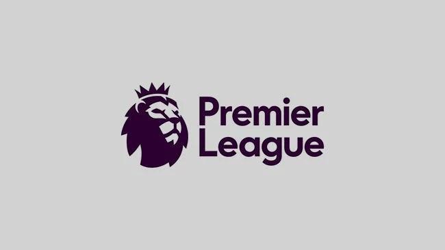Championnatseuropéens: démarrage des premières journées ce vendredi en Ligue 1 et Premier League