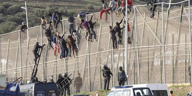 Migration et sécurité: le Royaume et la Commission Européenne en étroite collaboration