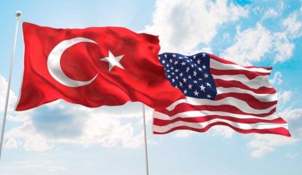 Coopération anti-terroriste: Le Département d'Etat américain considère le Royaume chérifien comme un «partenaire stable»