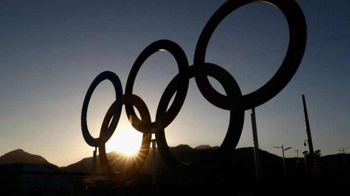Jeux Olympiques de la Jeunesse 2022: le Sénégal premier pays africain désigné pays hôte