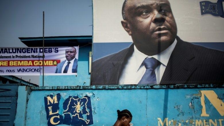 RDC/Déboutés par la Cour Constitutionnelle: Jean-Pierre Bemba et ses partisans n'en resteront pas là!