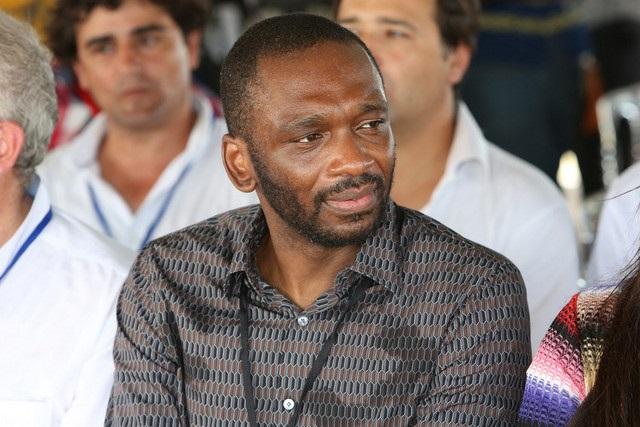 Angola/Détournements : le fils de l'ex-président Eduardo Dos Santos sous les verrous