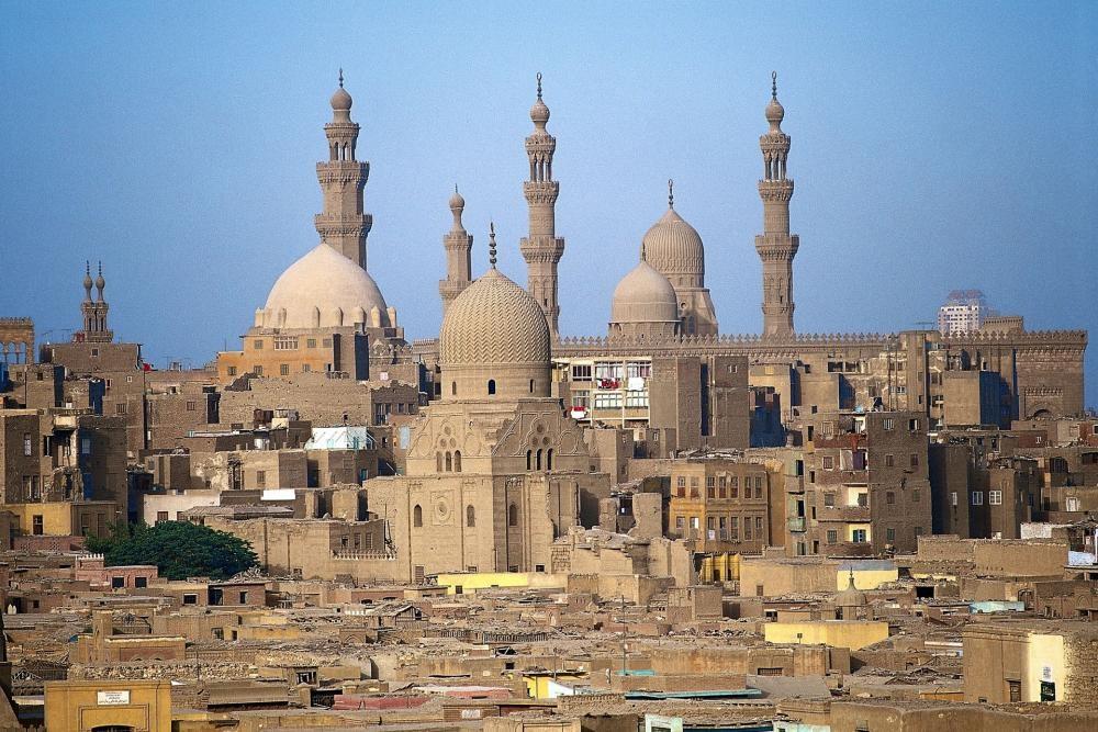 Coopération Sud-Sud: Le Caire abrite la toute première Foire commerciale panafricaine en décembre