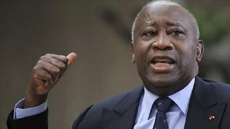CPI: Laurent Gbagbo introduit une demande de libération lundi