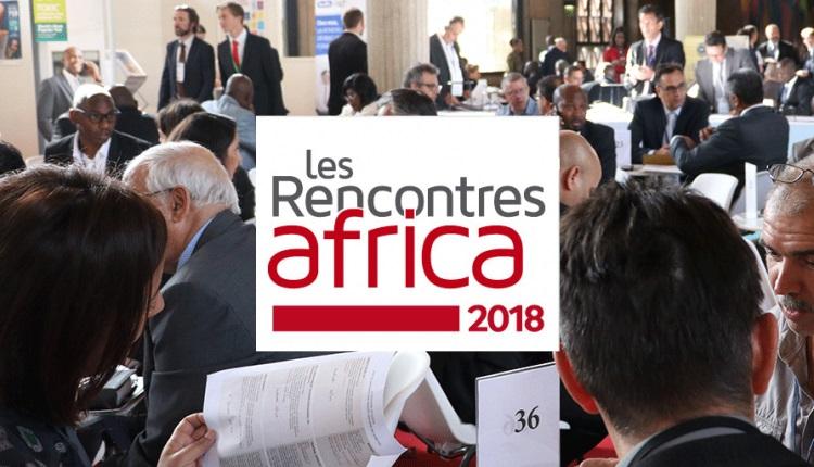 Rencontre marocaine meknes