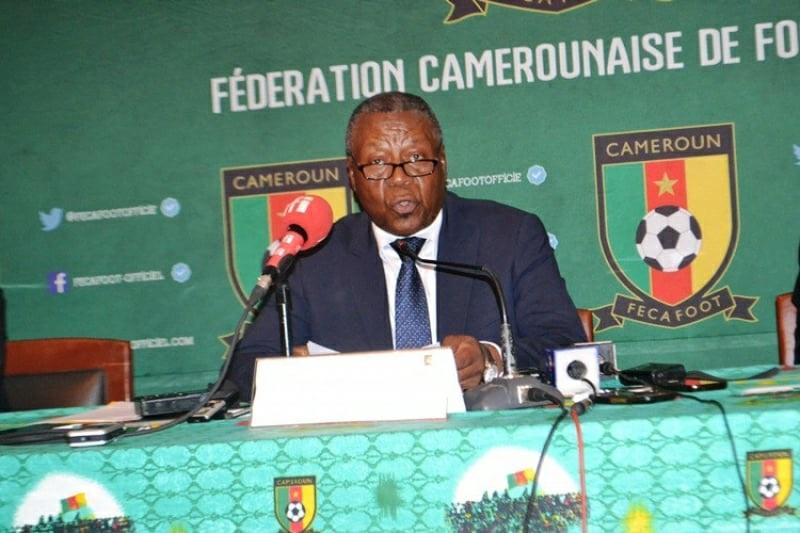 Cameroun: le Comité de normalisation révise les statuts de la FECAFOOT le 27 septembre prochain
