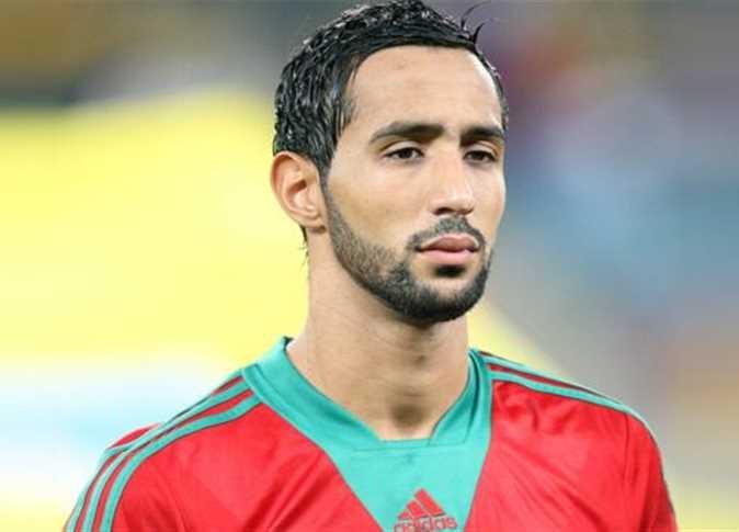 Carrière: absent du dernier regroupement des Lions de l'Atlas, Mehdi Benatia s'éloigne de la sélection