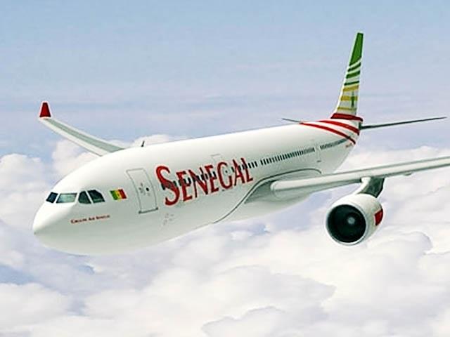 Transport aérien: Air Sénégal annonce de nouvelles dessertes pour la sous-région