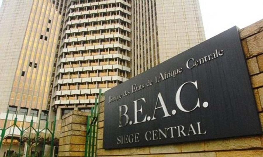 Gabon: le budget exercice 2019 fixé à 2806,9 milliards de FCFA