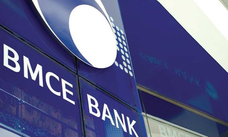 Distinction: la banque marocaine BMCE Bank Of Africa certifiée «Top Employer 2019»