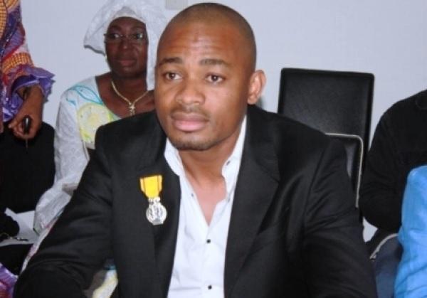 Politique/Municipales : l'ex footballeur international Bonaventure Kalou veut faire renaître Vavoua