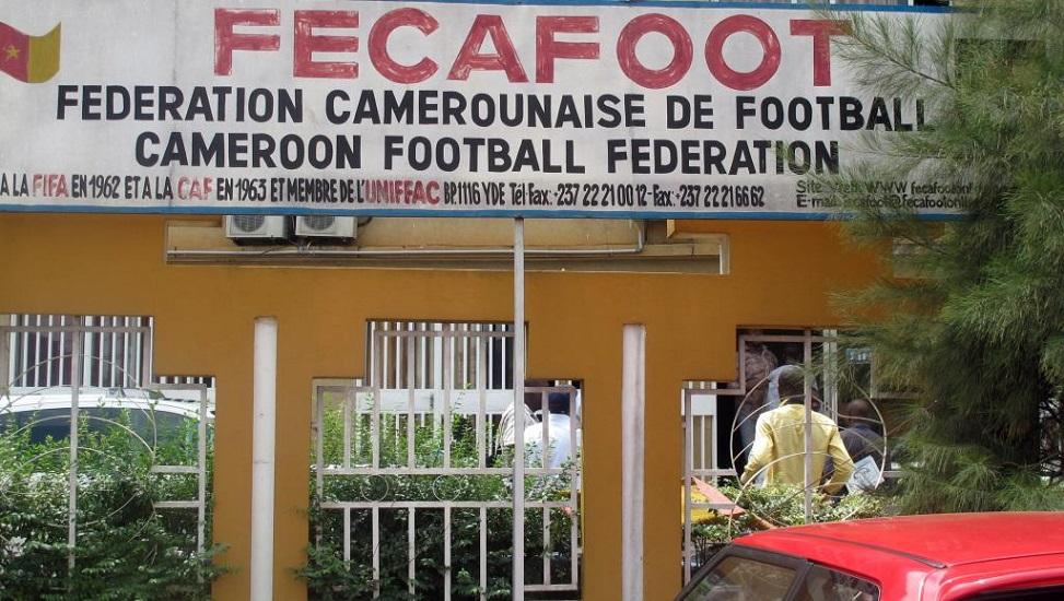 Organisation CAN 2019: la FECAFOOT rassure le public sportif africain