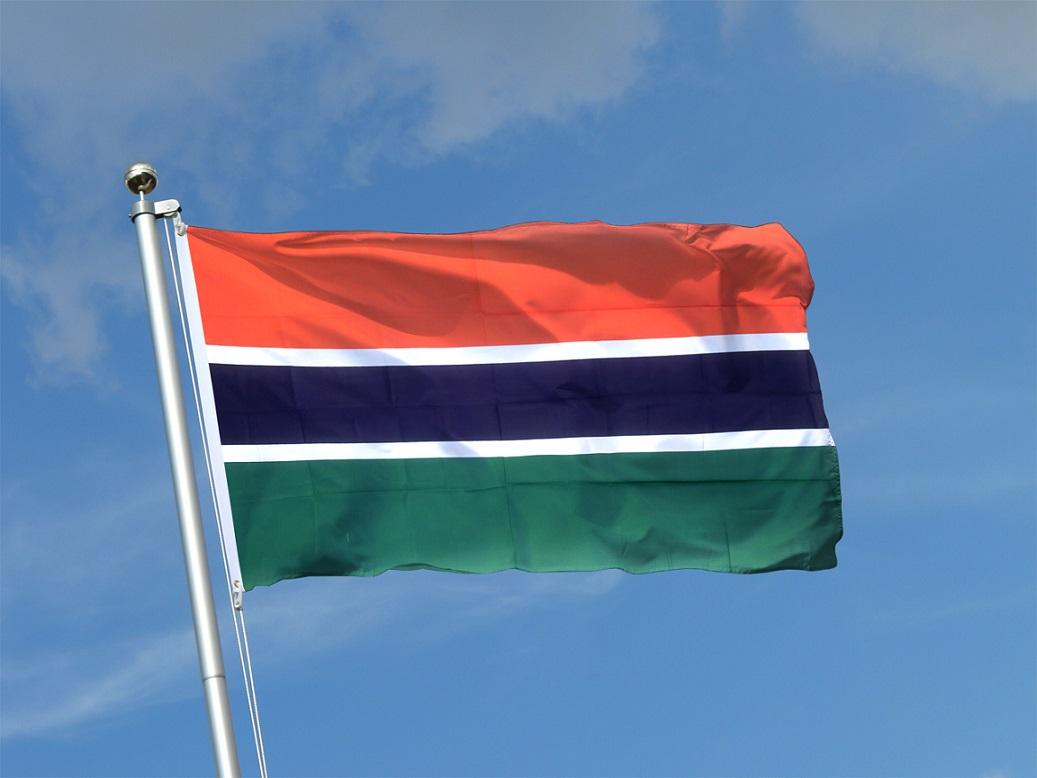Gambie: reprise de la délivrance de la carte nationale d'identité sur fond de polémique