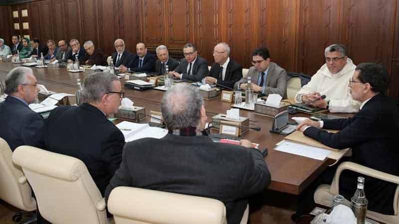 PLF 2019: le royaume chérifien table sur une croissance de 3,2% du PIB au titre de l'année 2019