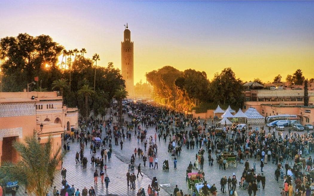 Afrique: Marrakech abrite l'édition 3 du Forum Africain de la Concurrence les 11 et 12 octobre