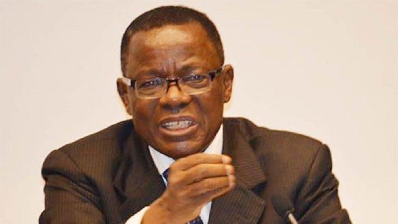 Cameroun: dénonçant des fraudes massives, trois candidats saisissent le Conseil Constitutionnel pour l'annulation de la Présidentielle