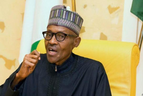 Nigeria/Lutte contre la corruption: 50 personnalités interdites de quitter le pays