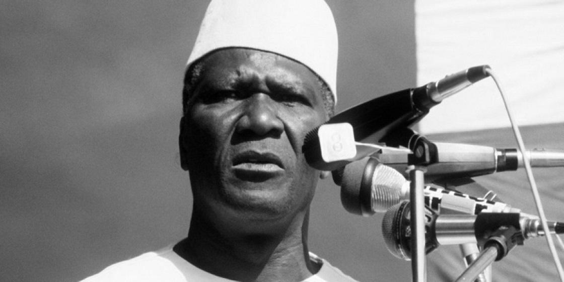 Afrique: pour Pax Africana, les 60 ans d'Indépendance de la Guinée augure d'un renouveau pour le continent