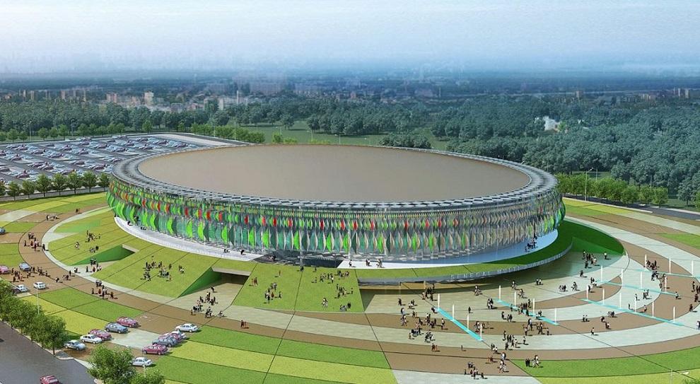 Jeux Olympiques de la Jeunesse 2022: le Sénégal officiellement désigné pays hôte