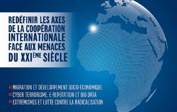 Afrique: les questions de sécurité et de défense au menu du Forum Africa Security à Rabat