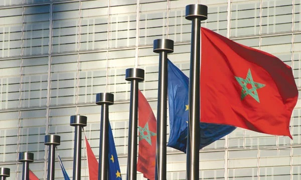 Accord Agricole Maroc-UE: La commission des affaires étrangères du Parlement européen donne son OK!