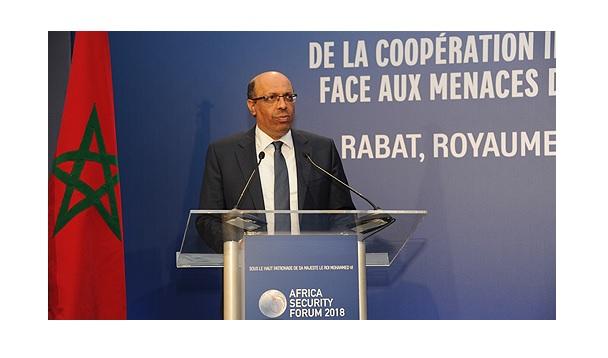 Maroc: de janvier à septembre, 68000 tentatives d'immigration clandestine mises en échec