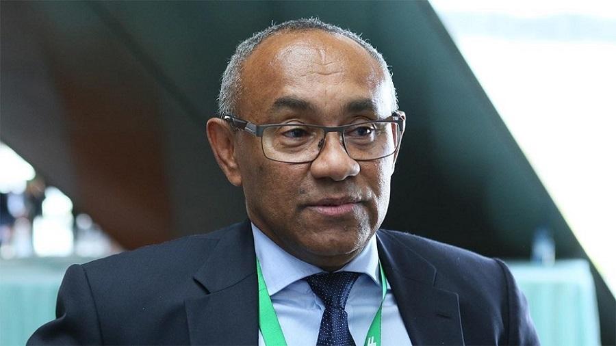 Le Cameroun pays hôte de la CAN 2021 et la Côte d'Ivoire pays hôte de la CAN 2023