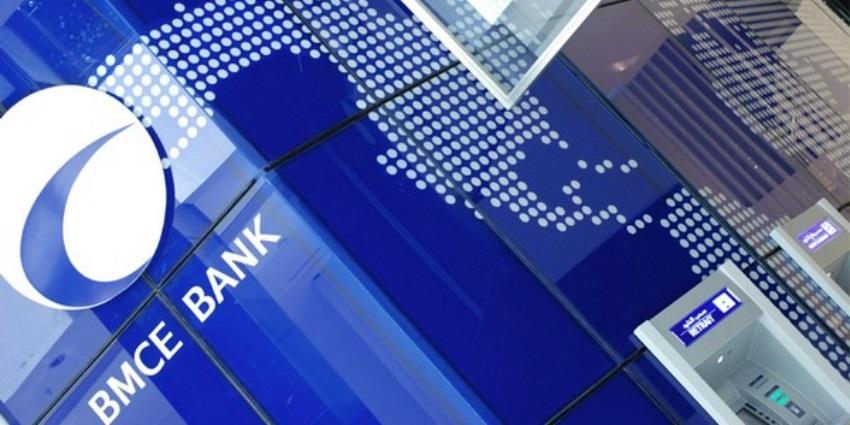 """Performances: le marocain BMCE Bank of Africa distingué """"Banque Africaine de l'année 2018"""""""