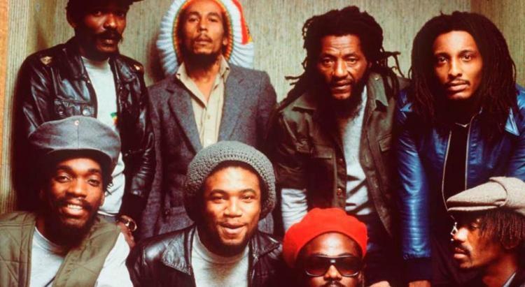Unesco : le reggae désormais inscrit au patrimoine culturel immatériel de l'humanité
