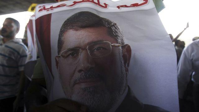 Egypte: vague d'arrestations dans les rangs des acteurs de la société civile