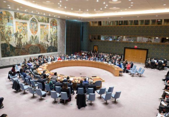 Cameroun/Violences dans ls zones anglophones: les USA réclament un dialogue immédiat