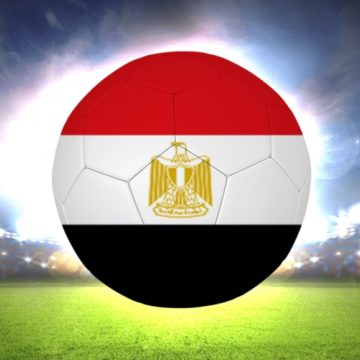 CAN 2019; le Maroc hors-jeu, l'Egypte officiellement dans la course